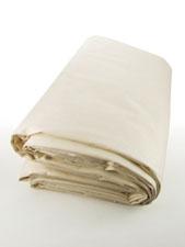 Organic Cotton Mattress Barrier Cloth - Wrap