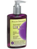 CoQ10 Enzyme Skin Care Facial Cleansing Milk