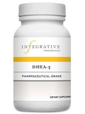 DHEA-5