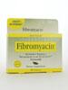 Fibromyacin