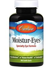 Moistur-Eyes