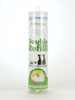 Bathroom Sink & Vanity Concentrate Double Refill Pack