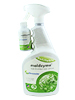 Moldzyme Refillable Bottle with Moldzyme Conc.