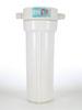 Crown Under-the-Counter Alkaline Filter Upgrade