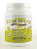 Vital Whey - Natural Cocoa
