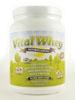 Vital Whey - Natural Cocoa