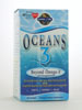Oceans 3 Beyond Omega-3 with OmegaXanthin