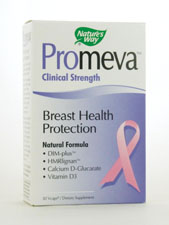 Promeva Breast Health Protection