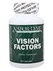 Vision Factors