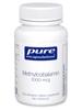 Methylcobalamin 1,000 mcg