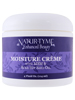 Moisture Creme with MSM & Rose Hip Seed Oil