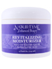 Revitalizing Moisturizer with Co-Enzyme Q10 & Alpha Lipoic Acid