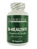 B-Healthy!
