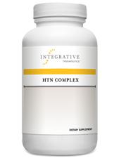 HTN Complex