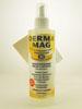 DermaMag Magnesium Skin Lotion