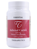 Adrenal Cortex 250 mg