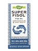 Super Fisol Enteric-Coated Fish Oil