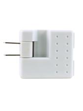 Nimbus AC to USB Adaptor