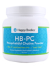 HB-PC Phosphatidyl Choline Powder