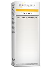 Ivy Calm