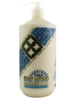 Everyday Shea Moisturizing Body Lotion - Unscented