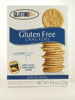 Gluten Free Crackers - Original