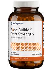 CalApatite Bone Builder Extra Strength