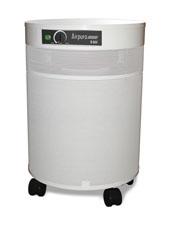 C600 Chemical Abatement Air Purifier