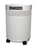 C600 Chemical Abatement Air Purifier