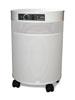 UV600 Micro-Organisms Air Purifier