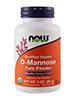 D-Mannose Pure Powder