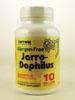 Allergen-Free Jarro-Dophilus 10 Billion Organisms
