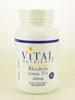 Rhodiola rosea 3% 200 mg