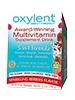 Award-Winning Multivitamin Supplement Drink - Sparkling Berries