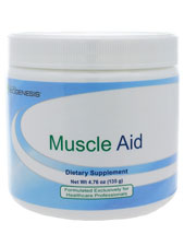 Muscle-Aid