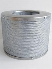 FiltPro ALA4K V Carbon Filter