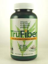 BioActive TruFiber