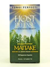 Host Defense Maitake