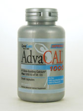 AdvaCAL 1000