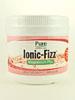 Ionic-Fizz Magnesium Plus - Raspberry Lemonade