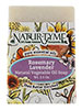 Natural Vegetable Oil Soap - Rosemary Lavender