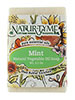 Natural Vegetable Oil Soap - Mint