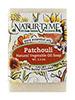 Natural Vegetable Oil Soap - Patchouli