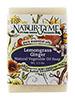 Natural Vegetable Oil Soap - Lemongrass Ginger