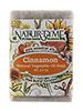 Natural Vegetable Oil Soap - Cinnamon