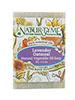Natural Vegetable Oil Soap - Lavender Oatmeal