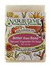 Natural Vegetable Oil Soap - Better Than Rose