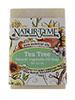 Natural Vegetable Oil Soap - Tea Tree