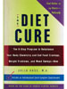 The Diet Cure by Julia Ross, M.A.