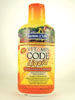 Vitamin Code Liquid Multivitamin - Orange-Mango